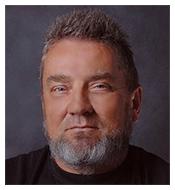 Zbigniew Kozicki, autor