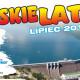 solinskie_lato_2015m
